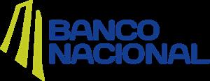 banco nacional de costa rica logo EEDEE seeklogo.com